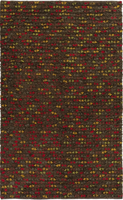 Surya Rugs Autumn Collection Area Rug (Free Delivery)