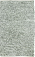Surya Rugs Barbera Collection Area Rug (Free Delivery)