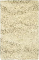 Surya Rugs Berkley Collection (New) Area Rug (Free Delivery)