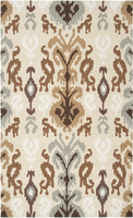 Surya Rugs Brentwood Collection Area Rug (Free Delivery)