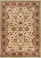 Surya Rugs Caesar Collection Area Rug (Free Delivery)