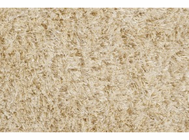 Surya Rugs Casper Collection Area Rug (Free Delivery)