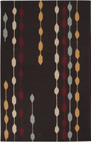 Surya Rugs Centennial Collection Area Rug (Free Delivery)