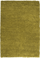 Surya Rugs Cirrus Collection Area Rug (Free Delivery)
