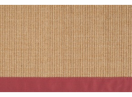 Surya Rugs Clinton Collection Area Rug (Free Delivery)