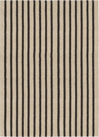 Surya Rugs Country Jutes Collection Area Rug (Free Delivery)