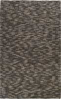 Surya Rugs Crossroad Collection Area Rug (Free Delivery)