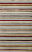 Surya Rugs Dimensions Collection Area Rug (Free Delivery)