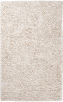 Surya Rugs Disc Collection Area Rug (Free Delivery)