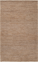 Surya Rugs Dominican Collection Area Rug (Free Delivery)