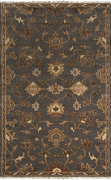 Surya Rugs Donovan Collection Area Rug (Free Delivery)