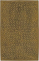 Surya Rugs Dream Collection Area Rug (Free Delivery)