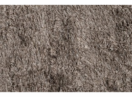 Surya Rugs Dunes Collection Area Rug (Free Delivery)