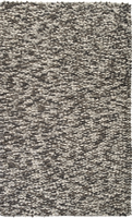 Surya Rugs Flagstone Collection Area Rug (Free Delivery)
