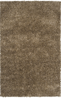 Surya Rugs Fusion Collection Area Rug (Free Delivery)