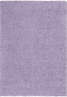 Surya Rugs Galaxy Shag Collection Area Rug (Free Delivery)