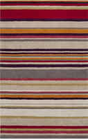 Surya Rugs Harlequin Collection Area Rug (Free Delivery)