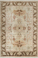 Surya Rugs Hillcrest Collection Area Rug (Free Delivery)
