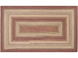 Surya Rugs Jamestown Collection Area Rug (Free Delivery)