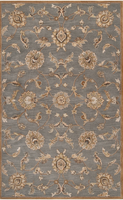 Surya Rugs Kensington Collection Area Rug (Free Delivery)