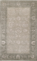 Surya Rugs Kimaya Collection Area Rug (Free Delivery)