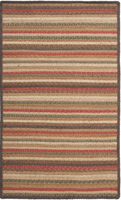 Surya Rugs King George Collection Area Rug (Free Delivery)