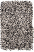 Surya Rugs Longfellow Collection Area Rug (Free Delivery)