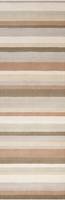 Surya Rugs Madison Square Collection Area Rug (Free Delivery)