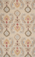 Surya Rugs Mason Collection Area Rug (Free Delivery)