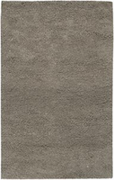 Surya Rugs Metropolitan Collection (New) Area Rug (Free Delivery)