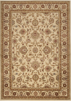 Surya Rugs Midtown Collection Area Rug (Free Delivery)
