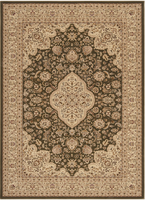 Surya Rugs Millennium Collection Area Rug (Free Delivery)