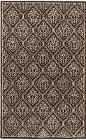 Surya Rugs Modern Classics Collection Area Rug (Free Delivery)
