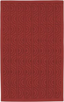 Surya Rugs Mystique Collection Area Rug (Free Delivery)