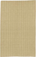 Surya Rugs Natural Living Collection Area Rug (Free Delivery)