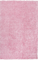 Surya Rugs Nitro Collection Area Rug (Free Delivery)
