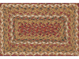 Surya Rugs Provincial Collection Area Rug (Free Delivery)