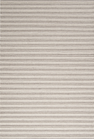Surya Rugs Ravena Collection Area Rug (Free Delivery)