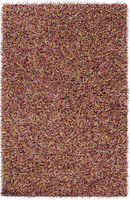 Surya Rugs Roscoe Collection Area Rug (Free Delivery)