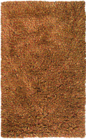 Surya Rugs Rutherford Collection Area Rug (Free Delivery)