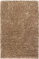 Surya Rugs Savanah Collection Area Rug (Free Delivery)