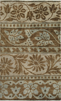Surya Rugs Scarborough Collection Area Rug (Free Delivery)
