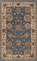 Surya Rugs Sebastian Collection Area Rug (Free Delivery)