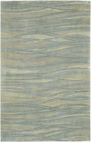 Surya Rugs Shibui Collection (New) Area Rug (Free Delivery)