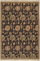 Surya Rugs Sonoma Collection (New) Area Rug (Free Delivery)