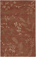 Surya Rugs Sonora Collection (New) Area Rug (Free Delivery)