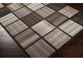 Surya Rugs Sterling Collection Area Rug (Free Delivery)