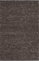 Surya Rugs Tahoe Collection Area Rug (Free Delivery)