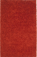Surya Rugs Taz Collection Area Rug (Free Delivery)
