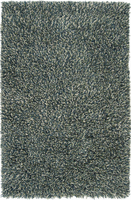 Surya Rugs Tela Collection Area Rug (Free Delivery)